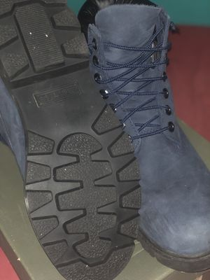 Timberlands 10.5 for Sale in PECK SLIP, NY