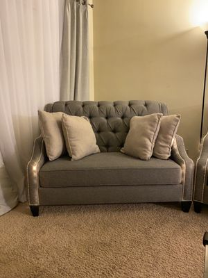 Sofa set for Sale in Los Angeles, CA