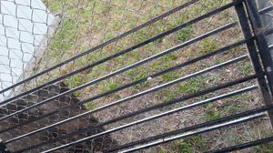 Cinco ventanas d fierro for Sale in Lake Wales, FL