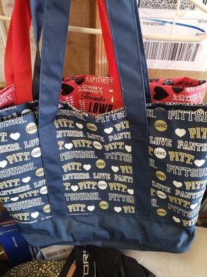 Big bag for Sale in Stockton, CA