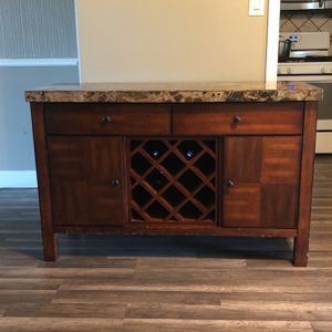 Console Table, Entry Table Tv Stand for Sale in San Jose, CA
