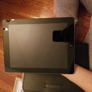 2nd Gen Ipad for Sale in The Bronx, NY