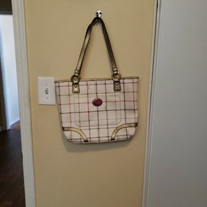 Coach Purse for Sale in Irwindale, CA