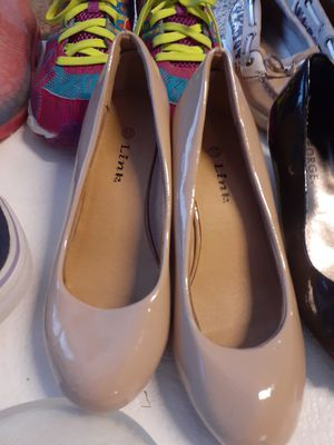 Girl Shoes. for Sale in Anderson, CA