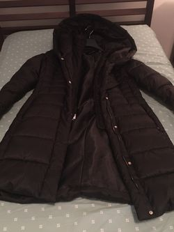 Tahari Coat for Sale in Fairfax,  VA