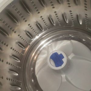 GE Washer. No Dents. $165 OBO for Sale in Camp Hill, PA