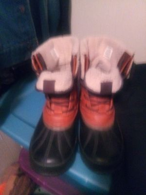 Aldo winter boots for Sale in Brooklyn, OH