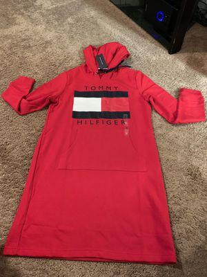 Womens Tommy Hilfiger Dress Size Medium for Sale in Atlanta, GA