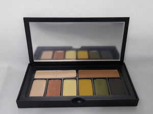Smashbox Cover Shot Palette - canyon eye shadow Palette for Sale in San Bernardino, CA
