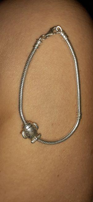 Pandora Bracelet for Sale in Hermitage, TN