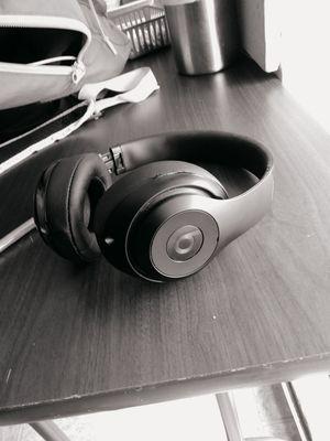 Headphones(Beats by Dre) for Sale in Willingboro, NJ