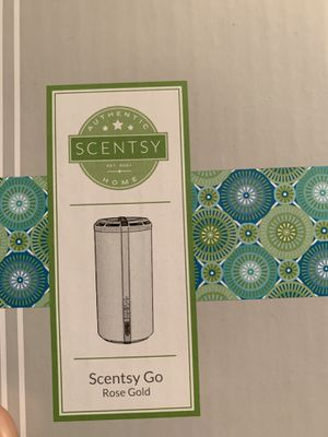 Sandy's scentsy shop for Sale in Saint Petersburg, FL