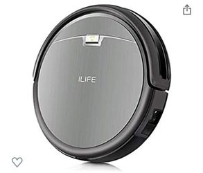 ILIFE A4s Robot Vacuum Cleaner for Sale in Austin,  TX