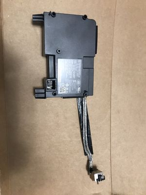 XBOX ONE X POWER SUPPLY for Sale in Los Angeles, CA