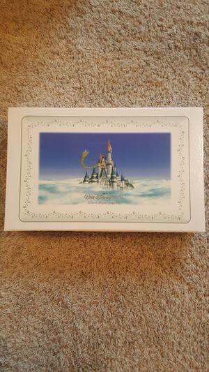 Disney Theme Park Merchandise for Sale in Fair Oaks, CA