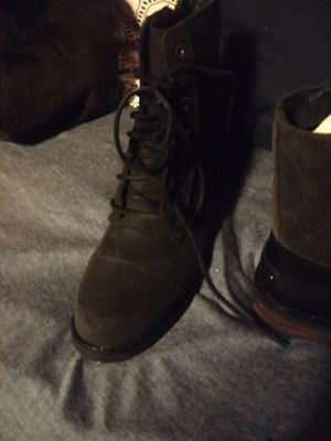 Uggs Boots for Sale in Columbus, OH