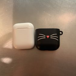 Airpods Authentic for Sale in Hacienda Heights,  CA