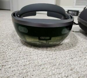 Microsoft HoloLens (Gen 1) for Sale in Miami Shores, FL