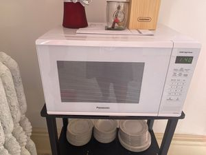 Microwave for Sale in Washington, PA