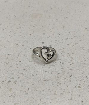 James Avery Joy of My Heart Ring for Sale in Richardson, TX