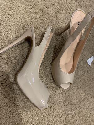 high heels for Sale in Poulsbo, WA