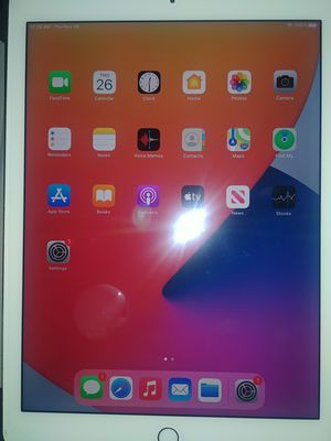iPad Air 2 (32 GB) for Sale in Seattle, WA