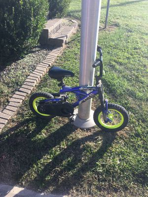 Kids Bike Works great for Sale in Washington, MO