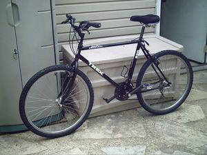 "1993 Trek 830 Antelope 26"" Mountain Bike, 21-Speed for Sale in San Diego, CA"