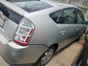 04-09 Toyota prius parts anything u need let me know for Sale in Laurel, MD