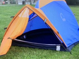 Sierra Design Draco Cd Tent for Sale in Portland,  OR