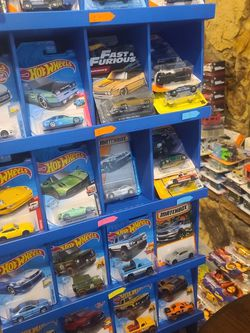 Hot Wheels for Sale in Garland,  TX