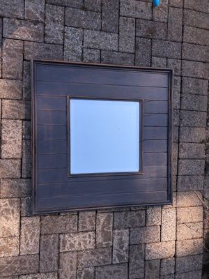 Wall mirror for Sale in Puyallup, WA