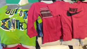 Used kid clothes for Sale in Orlando, FL