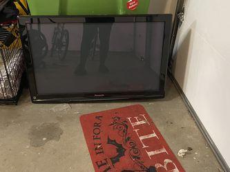 Garage Tv for Sale in Bonney Lake,  WA