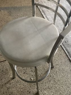3 Bar Chairs for Sale in Newport Beach,  CA