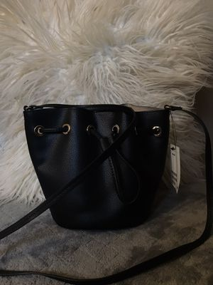 Brand New Shoulder Bag for Sale in Commerce City, CO