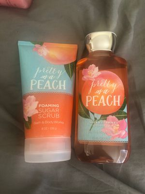 Bath and body deal! for Sale in Kapolei, HI