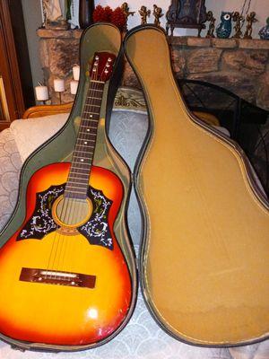 Guitar kit for Sale in Jurupa Valley, CA