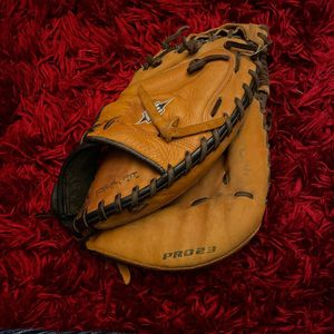 EASTON Pro 23 Catchers glove for Sale in Bonney Lake, WA