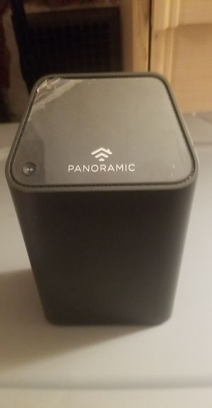 PANORAMIC WIFI TOWER for Sale in Bellefontaine, OH