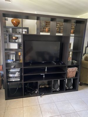IKEA TV Stand Free for Sale in Upper Marlboro, MD