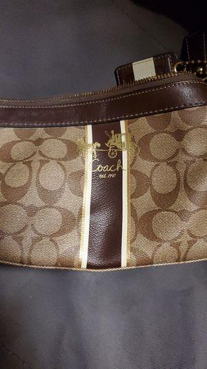 Coach bag for Sale in Olympia, WA