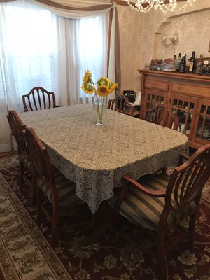 Antique table for Sale in San Francisco, CA