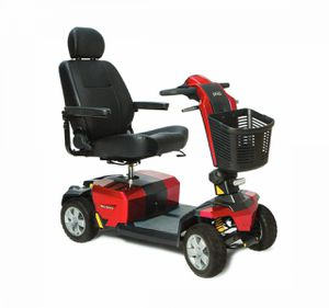 Electric Scooter / Power Chair - BRAND NEW for Sale in Concord, CA