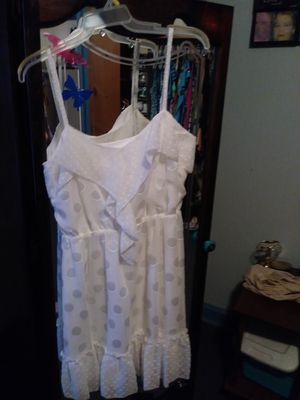 Jessica Simpson,ELLE,BANANNA REP. for Sale in Evansville, IN
