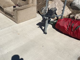 Free for Sale in Fountain,  CO