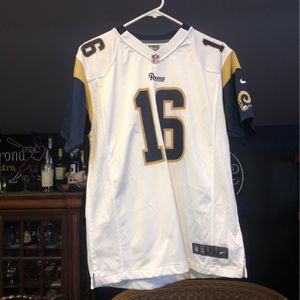 Rams Jersey for Sale in Los Angeles, CA