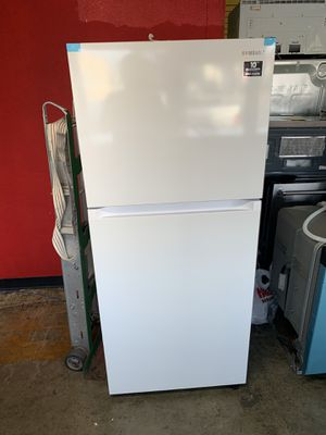 New Samsung refrigerator for Sale in Torrance, CA