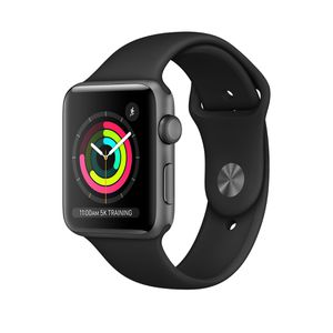 Apple Watch series 3 38mm for Sale in Stockton, CA