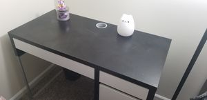 Computer Table for Sale in Louisville, KY